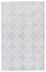 Jaipur Living Ashland Select Dover Ase01 Vaporous Gray - Steel Gray Area Rug
