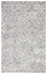Custom Jaipur Living Ashland Select Spada Ase04 Wild Dove - Turtledove Area Rug