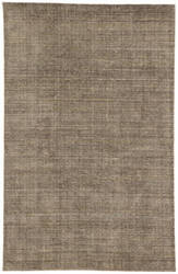Jaipur Living Aspen Foxhall Asp01 Brown Area Rug