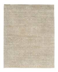 Jaipur Living Vestiges Auric RV06 Ashwood/Silver Gray Outlet Area Rug