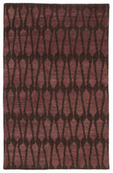 Jaipur Living Azland Sabot Azl01 Purple Area Rug