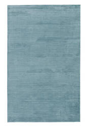 Jaipur Living Basis Basis Bi11 Corsair - Aquatic Area Rug