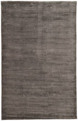 Jaipur Living Basis Basis Bi15 Black Olive Area Rug