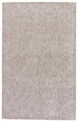 Jaipur Living Britta Plus Britta Plus Brp06 Silver Gray - Simply Taupe Area Rug