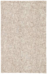 Jaipur Living Britta Plus Brp10 Brown - Beige Area Rug