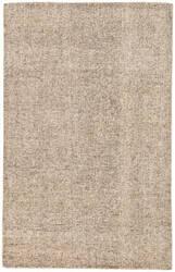 Jaipur Living Britta Oland Brt02 Steeple Gray - Nomad Area Rug