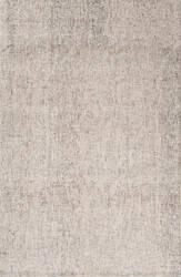 Jaipur Living Britta Oland Brt06 Light Gray - Candied Ginger Area Rug