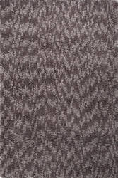 Jaipur Living Castilla Reina Caa01 Taupe Gray Area Rug