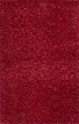 Jaipur Living Castilla Reina Caa07 Anemone - Burnt Sienna Area Rug