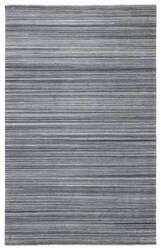 Jaipur Living Cason Tundra Cao02 Dark Gray - Silver Area Rug