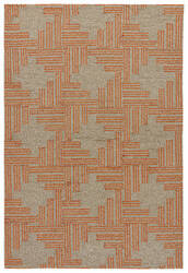 Jaipur Living Catalina Mineral Cat40 Pale Khaki Area Rug