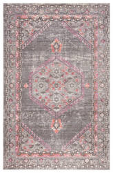 Jaipur Living Ceres Eris Cer01 String and Carafe Area Rug