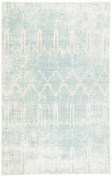 Jaipur Living Ceres Salacia Cer06 Baltic Area Rug