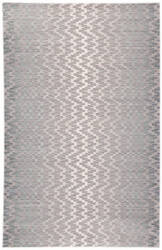 Jaipur Living Ceres Olia Cer15 Light Gray Area Rug