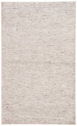 Jaipur Living Ceffine Carvings Cff01 Gray - Ivory Area Rug