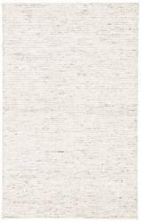 Jaipur Living Ceffine Carvings Cff04 White - Dark Gray Area Rug