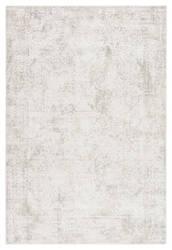 Jaipur Living Cirque Lianna Ciq07 Silver - White Area Rug