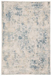 Jaipur Living Cirque Dreslyn Ciq12 Light Gray Area Rug