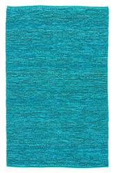 Jaipur Living Calypso Havana CL02 Baltic Area Rug