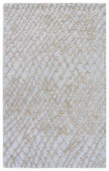 Jaipur Living Clayton Mesh Cln13 Silver Blue - Silver Sage Area Rug