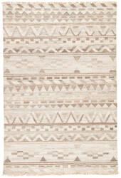Jaipur Living Collins Fillmore Coi01 Tapioca - Drizzle Area Rug