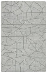 Jaipur Living City Toldeo Ct103 Gray Area Rug