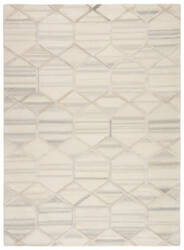 Jaipur Living City Cleveland Ct105 Cream - Gray Area Rug
