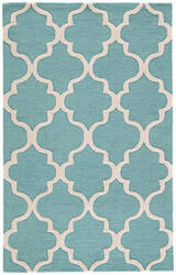 Jaipur Living City Miami Ct21 Capri / Antique White Outlet Area Rug
