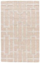 Jaipur Living City Dallas Ct25 Fog - Dawn Blue Area Rug
