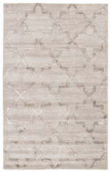 Custom Jaipur Living City Canton Ct83 Moonstruck - Cobblestone Area Rug