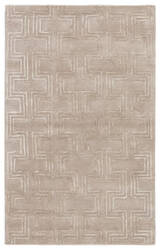 Jaipur Living City Coda Ct92 Goat and Fog Area Rug