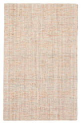 Jaipur Living Citgo Ritz Ctg01 Orange Area Rug