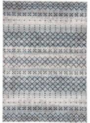 Jaipur Living Dalton Enesta Dat02 Blue - Gray Area Rug