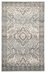 Jaipur Living Dalton Dasha Dat10 Blue - Gray Area Rug