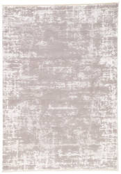 Jaipur Living Denisli Pelle Den03 Moon Beam and Flint Gray Area Rug