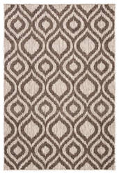 Jaipur Living Decora By Nikki Chu Idra Dnc20 Gray Area Rug