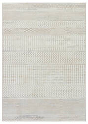 Jaipur Living Dash Zeal Dsh03 Turtledove - Silver Lining Area Rug