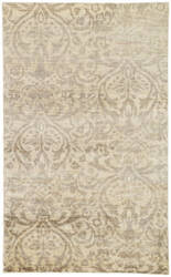 Jaipur Living Enchanted By Jennifer Adams Sofia Eja02 Oatmeal - String Area Rug