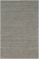 Rugstudio Sample Sale 63686R Ashwood Area Rug