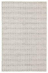 Jaipur Living Enclave Calliope Enc01 White - Gray Area Rug