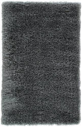 Jaipur Living Everglade Seagrove Evg01 Dark Gray Area Rug
