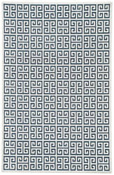 Jaipur Living Fables Greek Fb113 Dress Blues Area Rug