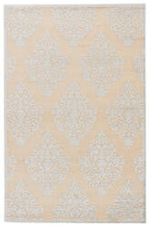 Jaipur Living Fables Leeward Fb116 Gardenia Area Rug