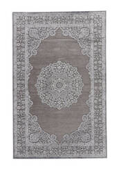 Jaipur Living Fables Malo Fb121 Frost Gray Area Rug
