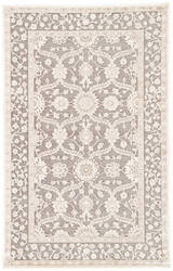Jaipur Living Fables Tyler Fb137 Steel Gray Area Rug