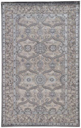 Jaipur Living Fables Tyler Fb138 Drizzle Area Rug