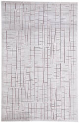 Jaipur Living Fables Palmer Fb158 Silver - Gray Area Rug