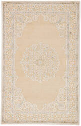 Jaipur Living Fables Malo Fb167 Beige - Green Area Rug
