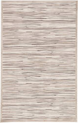 Jaipur Living Fables Linea Fb174 Beige - Brown Area Rug