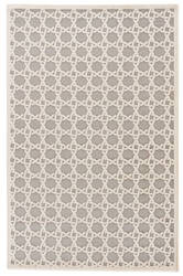 Jaipur Living Fables Trella Fb47 Quarry - Gardenia Area Rug